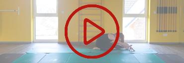 Körperbildungs - Studie, Leonie Gabriel